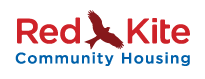 Red Kite Community Housing Trust